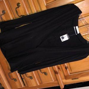 Urban outfitters blazer tunic/ mini dress